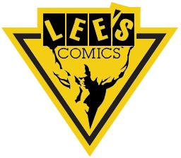 Lee's Comics
